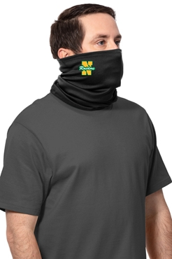Stretch Performance Gaiter