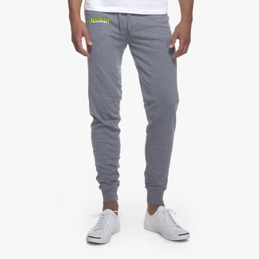 Johnnie-O Jogger Drawstring Sweatpant